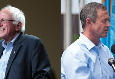 Bernie-and-OMalley-01