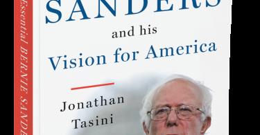 Essential Bernie Sanders Paperback