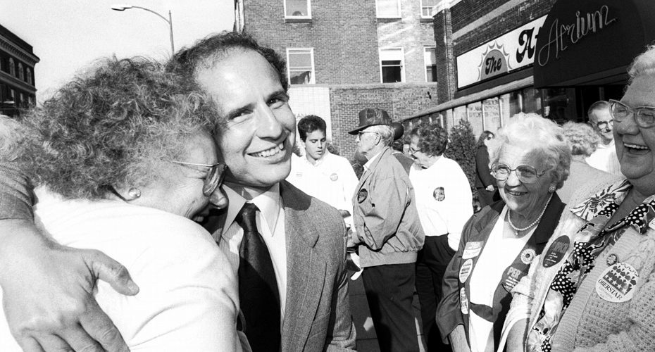 paul-wellstone
