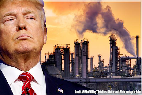trump-pollution-1