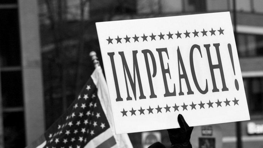 impeach 1